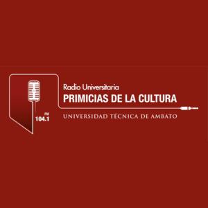 Radio Radio Primicias de la Cultura 104.1 fm
