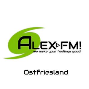 Radio radioalexfmostfriesland