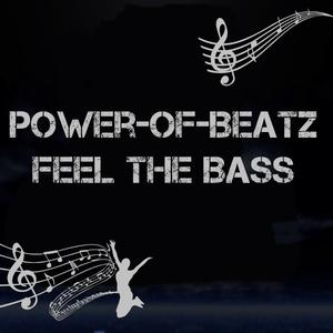 Radio Power-of-Beatz