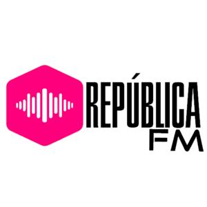 Radio Radio República FM