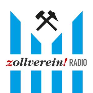 Radio zollverein