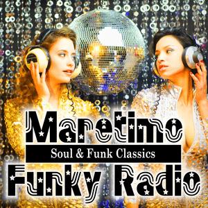 Radio Maretimo Funky Radio