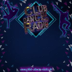 Radio Club Dance Radio