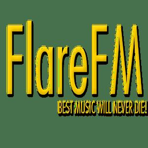Radio FlareFM
