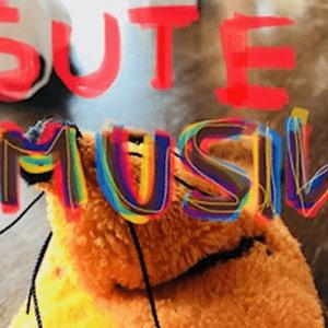 Radio Gute Musik