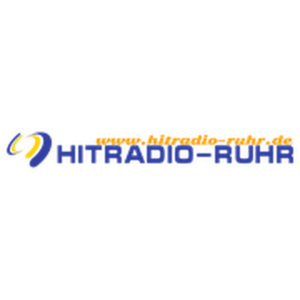Radio hitradio-ruhr