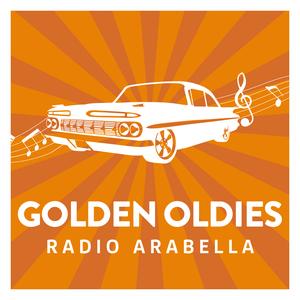 Radio Radio Arabella Golden Oldies