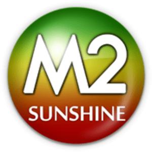 Radio M2 Sunshine