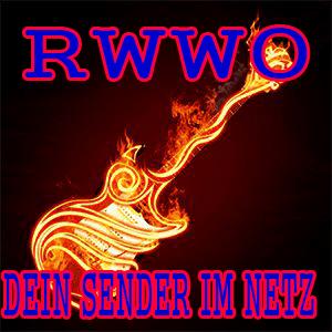 Radio RWWO