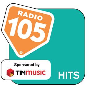 Radio Radio 105 - Hits