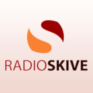 Radio Radio Skive