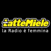 Radio LatteMiele