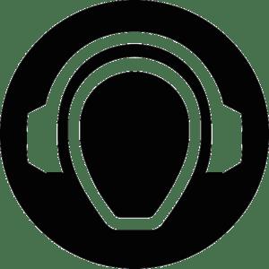 Radio sickfmrap