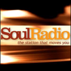 Radio SoulRadio