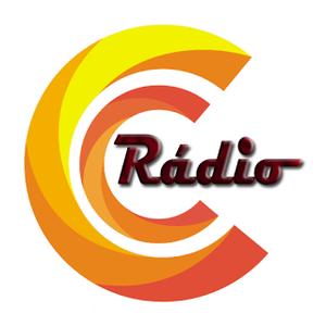 Radio Rádio C