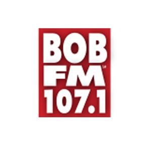 Radio KESR - Bob 107.1 FM
