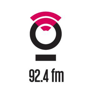 Radio Radio Playasol 92.4 FM