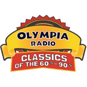 Radio Olympia Classics