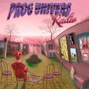Radio prog-univers