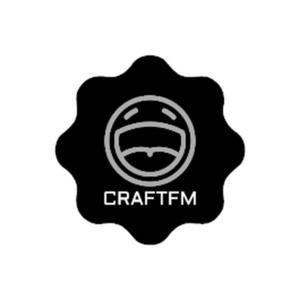 craftfm