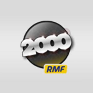 Radio RMF 2000