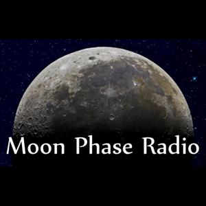Radio Moon Phase Radio