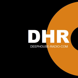 Radio Deep House Radio - DHR