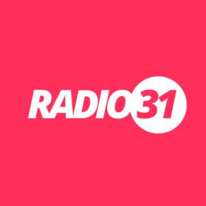 Radio Radio 31