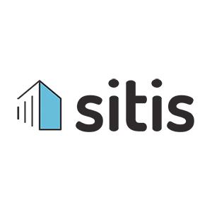 Radio Sitis Radio