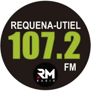 Radio RM Radio - Requena-Utiel 107.2