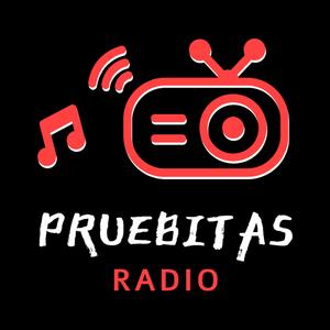Radio Pruebitas Radio