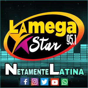 Radio La Mega Star 95.1 FM