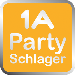 1A Partyschlager