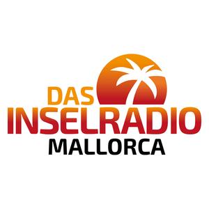 Radio Das Inselradio - Sommerhits