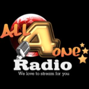 all4one-radio