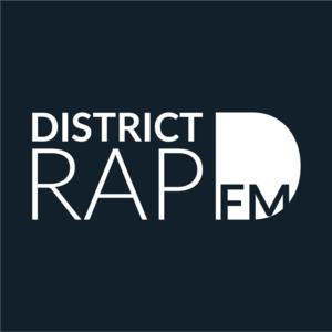 Radio District FM RAP
