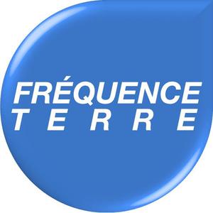Radio Fréquence Terre