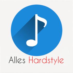 Radio alles-hardstyle