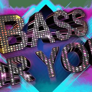 Radio bassforyou