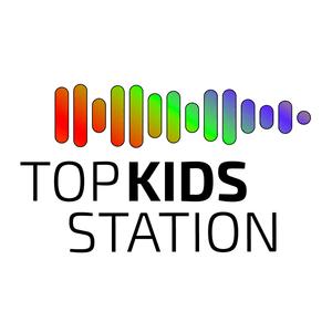 Radio Top Kids Station