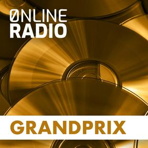 0nlineradio GRAND PRIX