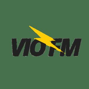 Radio VioFM