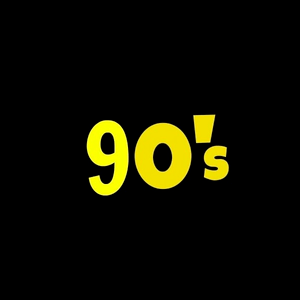 Radio KISS 90s
