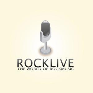 Rocklive