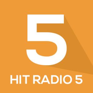 Radio hitradio5