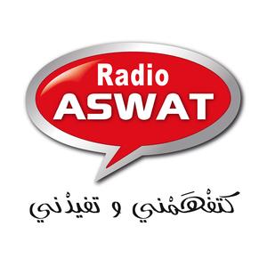 Aswat