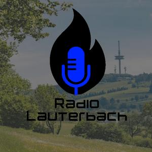 Radio Lauterbach