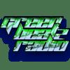 green-beatz-radio