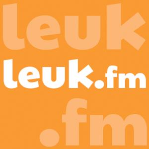 Radio leuk.fm