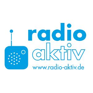 Radio radio aktiv